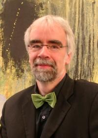 Herr Rechtsanwalt Andreas Rübsam